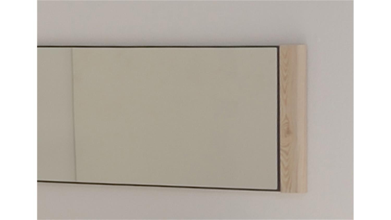 Fein Starker Glasrahmen Bilder - Benutzerdefinierte Bilderrahmen ...