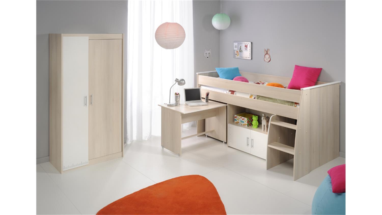 kinderzimmer f r 2 kinderzimmer f r 2 kinderzimmer f r 2. Black Bedroom Furniture Sets. Home Design Ideas