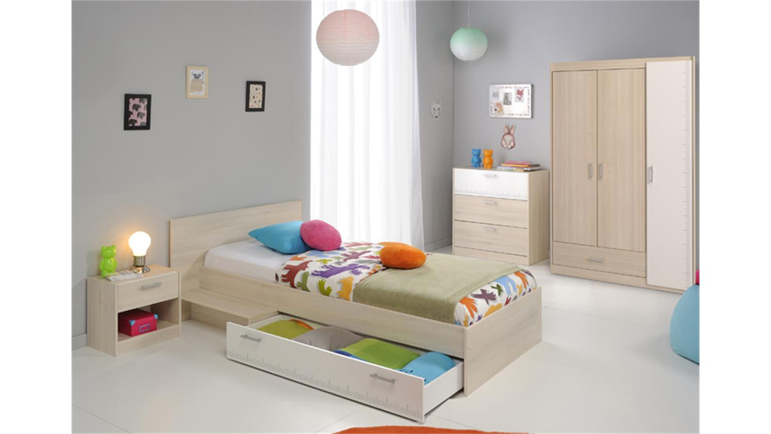 ideen kinderzimmer. Black Bedroom Furniture Sets. Home Design Ideas