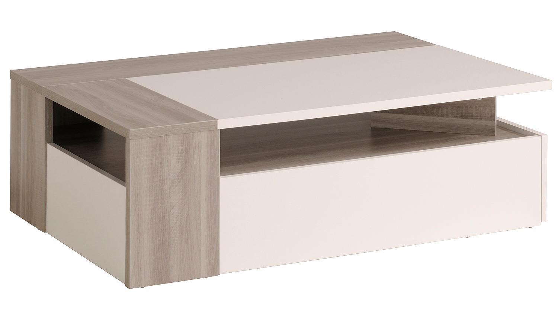 couchtisch glas weis hochglanz 90x90 die neuesten. Black Bedroom Furniture Sets. Home Design Ideas