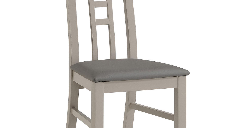 sthle buche finest best massivholz stuhl buche massivholz stuhl franz braun beine buche massiv. Black Bedroom Furniture Sets. Home Design Ideas