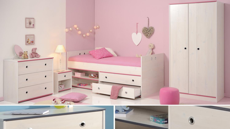 kinderzimmersets - günstig online kaufen   möbel akut gmbh