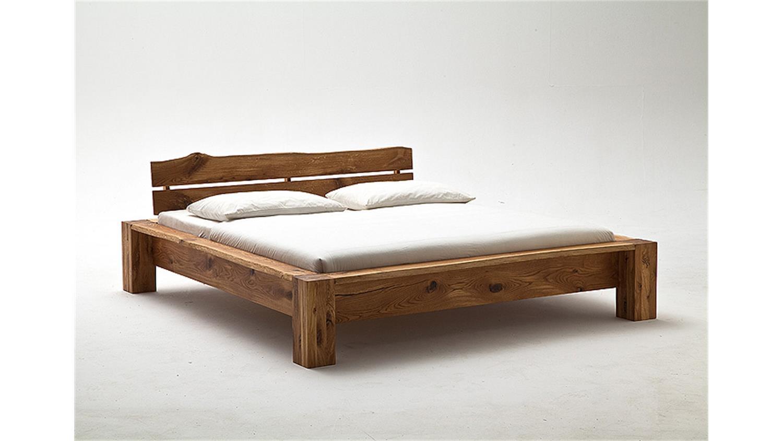 futonbett franzi wildeiche massiv ge lt 180x200. Black Bedroom Furniture Sets. Home Design Ideas