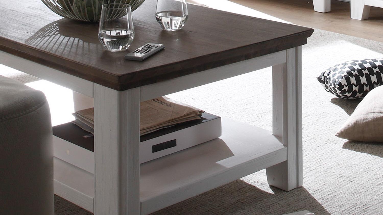 couchtisch akazie wei 21142920170824. Black Bedroom Furniture Sets. Home Design Ideas