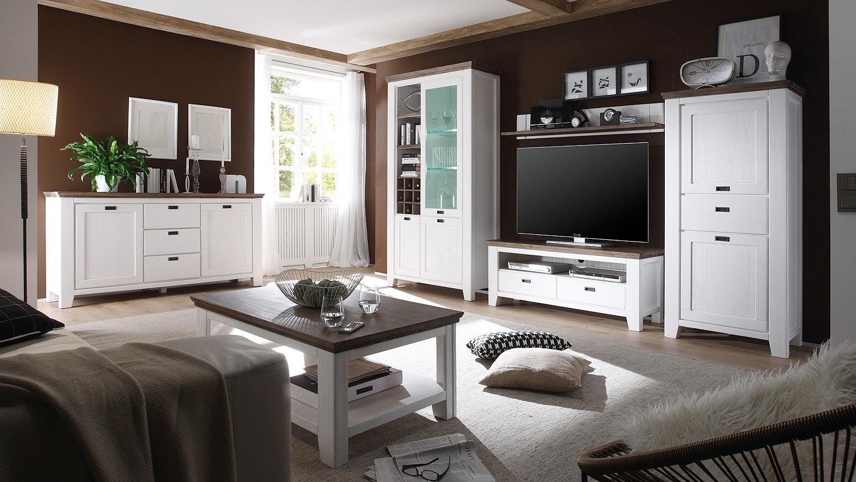 wohnwand landhaus wei latest with wohnwand landhaus wei beautiful kostenlos holzmuster. Black Bedroom Furniture Sets. Home Design Ideas