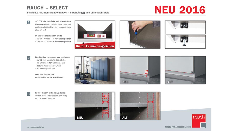 schwebeturenschrank tiefe 40. Black Bedroom Furniture Sets. Home Design Ideas