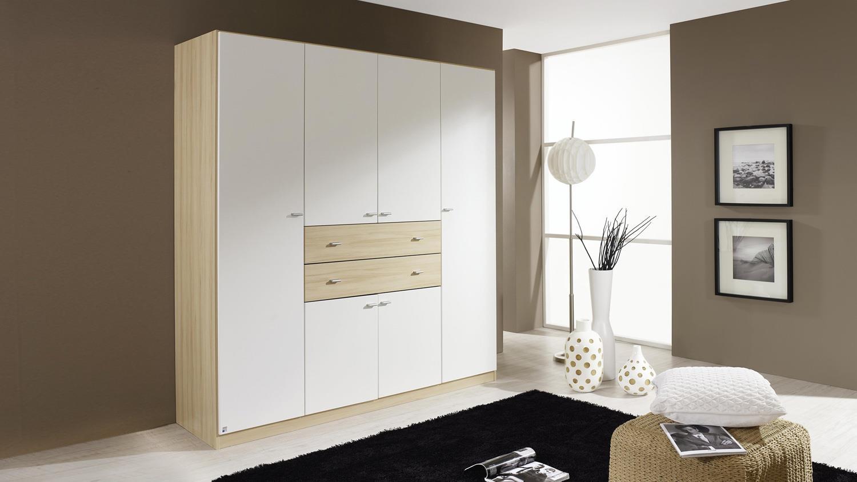 buche wei hasena bett woodline hasena wood line bettrahmen premium buche wei with buche wei. Black Bedroom Furniture Sets. Home Design Ideas
