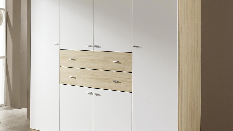wohnzimmerschrank streichen m bel und heimat design inspiration. Black Bedroom Furniture Sets. Home Design Ideas