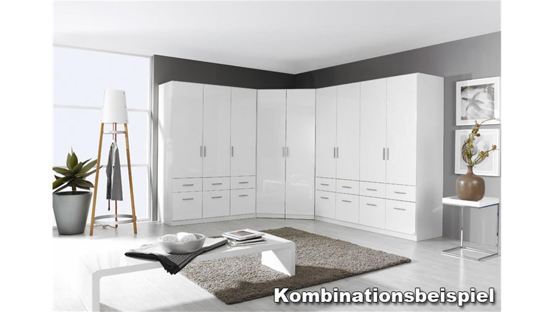 eckkleiderschrank celle bestseller shop f r m bel und einrichtungen. Black Bedroom Furniture Sets. Home Design Ideas