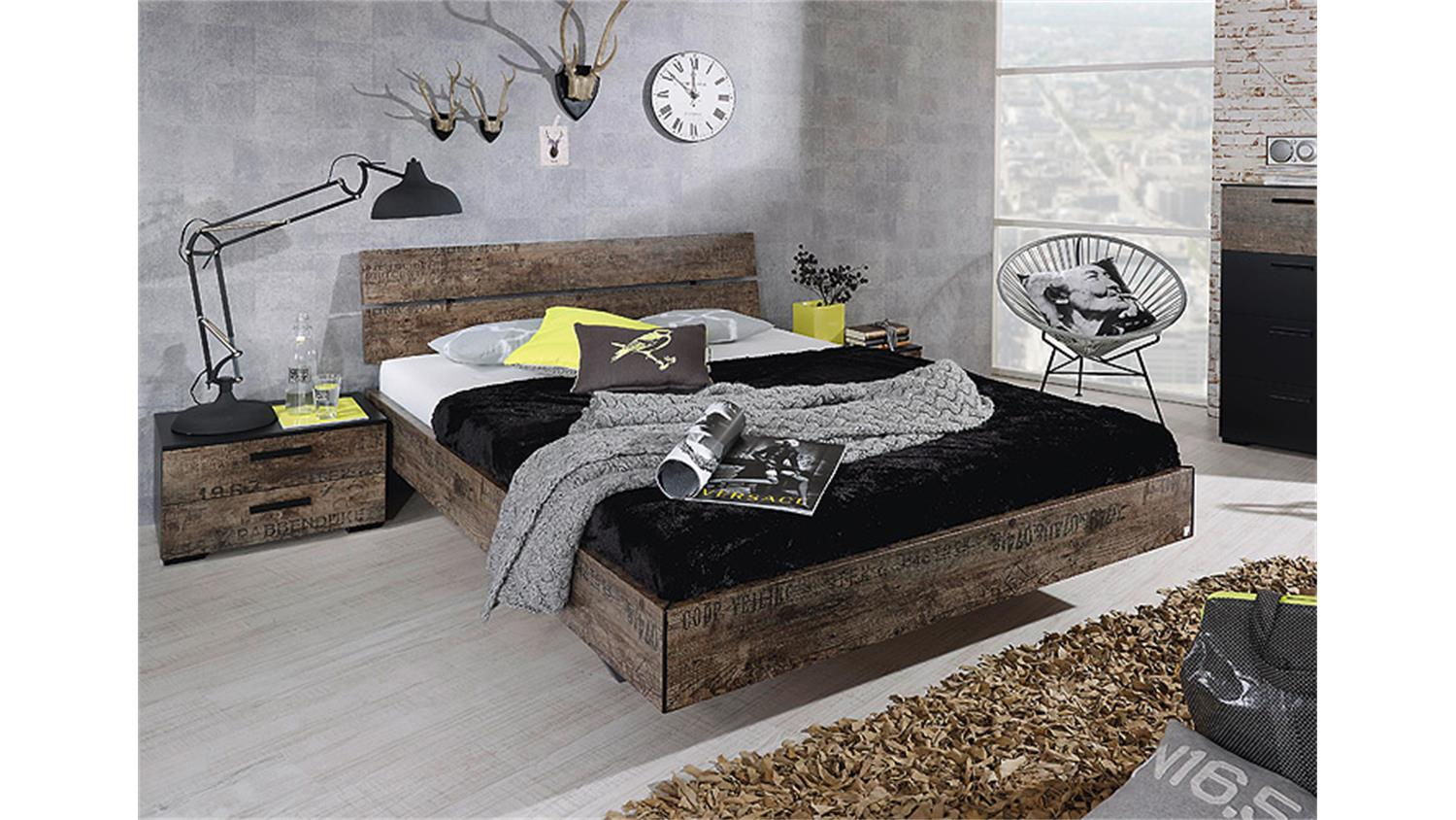 bett 140 cm perfect holz bett erle teilmassiv breiten cm cm cm auch berlnge apolios with bett. Black Bedroom Furniture Sets. Home Design Ideas