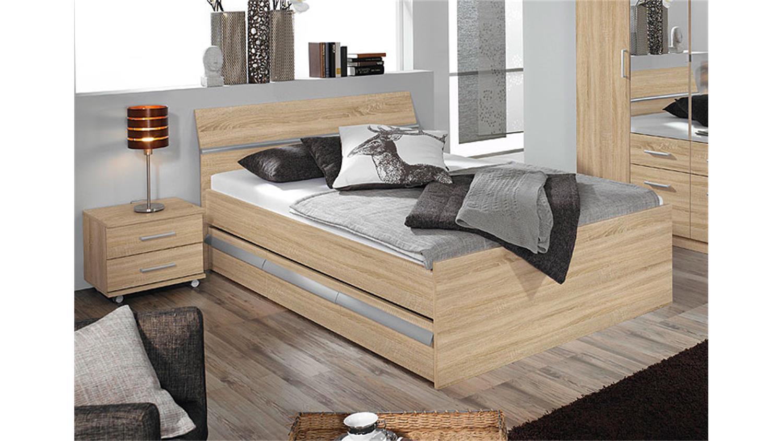 sonoma eiche m bel boss interessante ideen f r die gestaltung eines raumes in. Black Bedroom Furniture Sets. Home Design Ideas