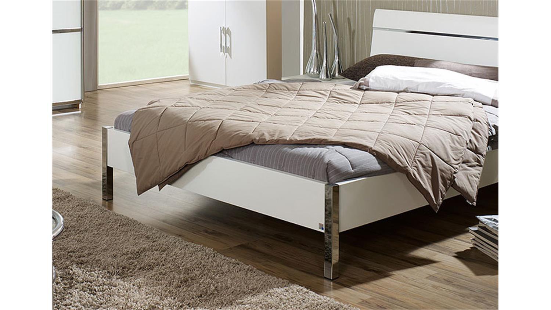 Wandschrank shabby - Komplett schlafzimmer luca ...