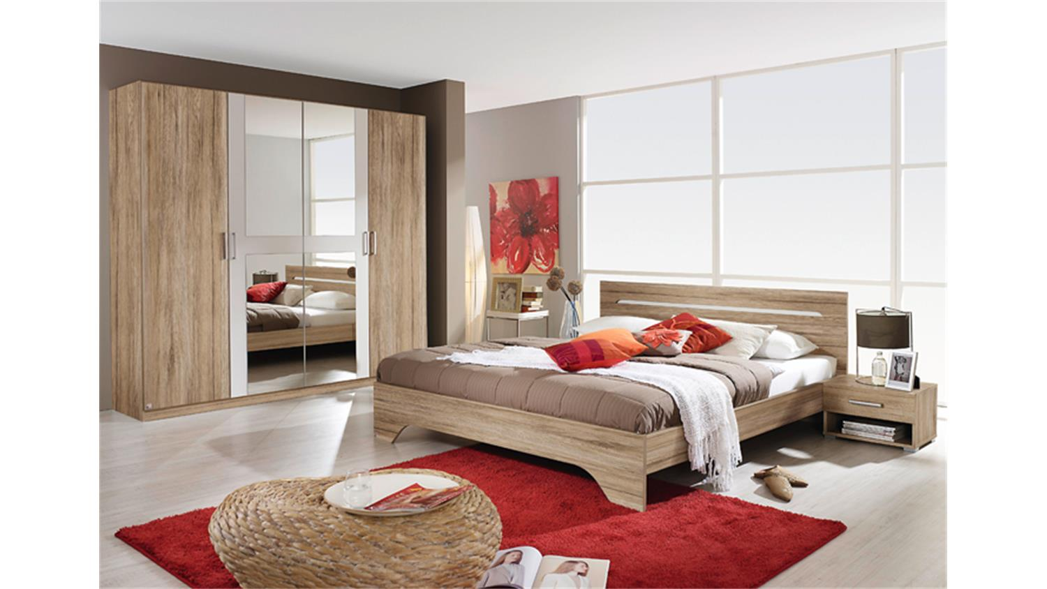 chambre a coucher tapisserie maroc. Black Bedroom Furniture Sets. Home Design Ideas