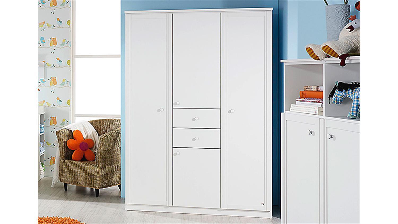 kleiderschrank leni bestseller shop f r m bel und einrichtungen. Black Bedroom Furniture Sets. Home Design Ideas