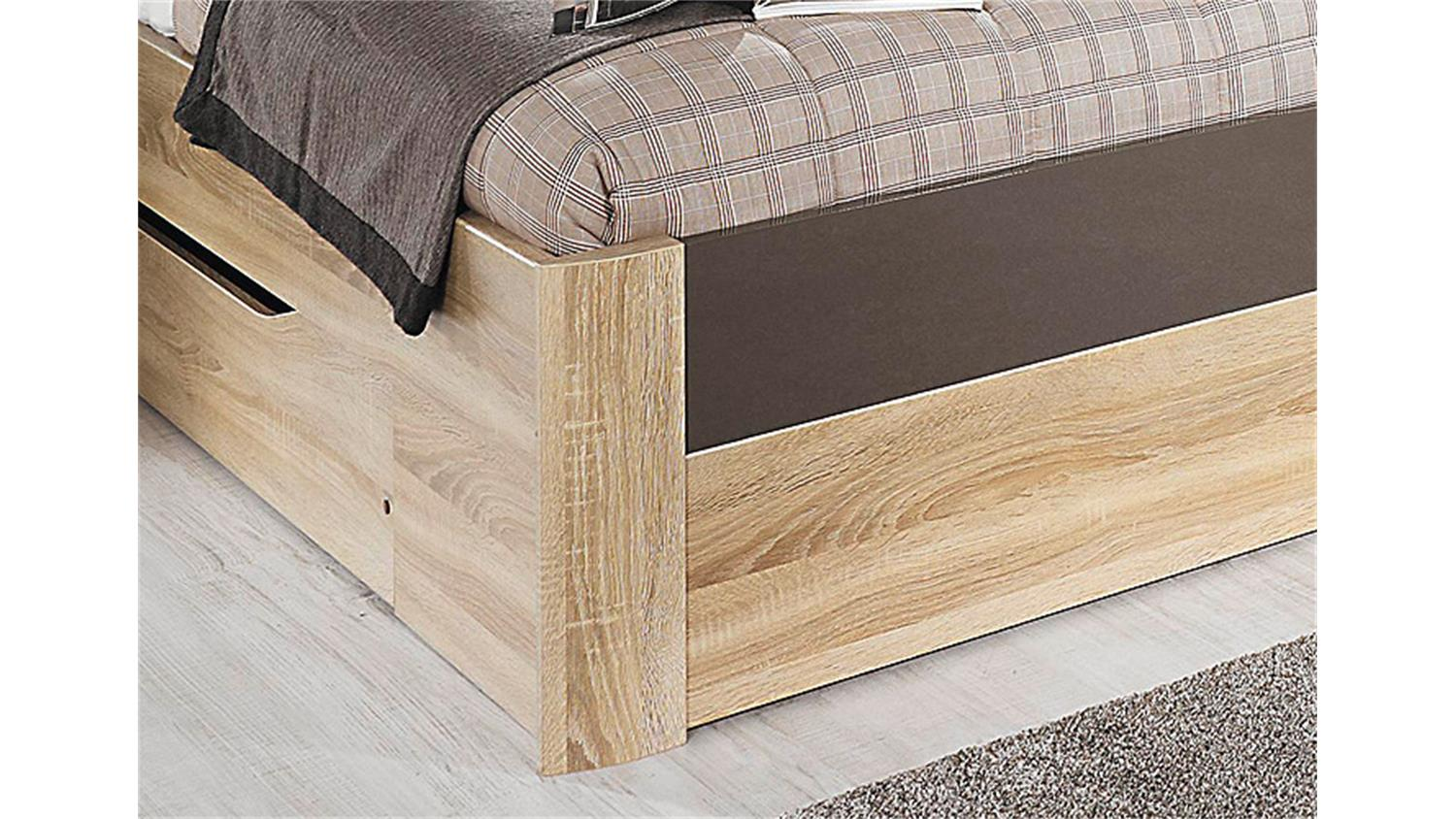 betten mit bettkasten 180x200 perfect full size of. Black Bedroom Furniture Sets. Home Design Ideas
