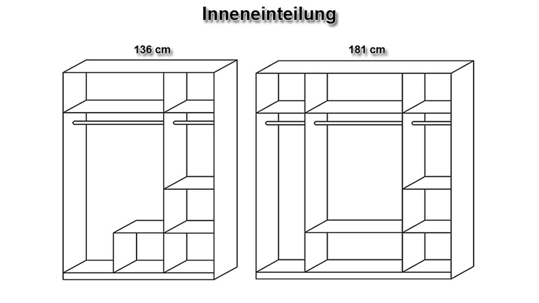 kleiderschrank krefeld my blog. Black Bedroom Furniture Sets. Home Design Ideas