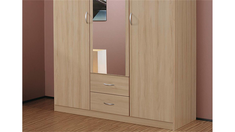 poco kleiderschrank angebot jupiter kleiderschrank von. Black Bedroom Furniture Sets. Home Design Ideas