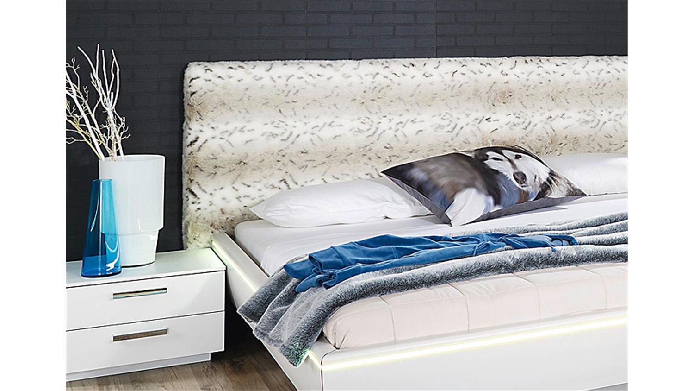 Ameisen Schlafzimmer. Schlafzimmer Ideen Wandgestaltung Bettwäsche ...
