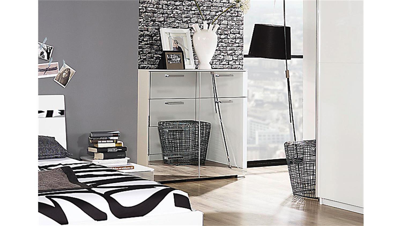 kommode spiegel tag archived moebel kommoden mobel as kommode fr schema von kommode mit spiegel. Black Bedroom Furniture Sets. Home Design Ideas