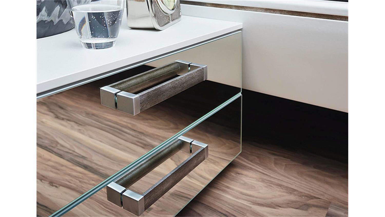 Schlafzimmer Weiss Silber ~ Moderne Inspiration Innenarchitektur Und Möbel