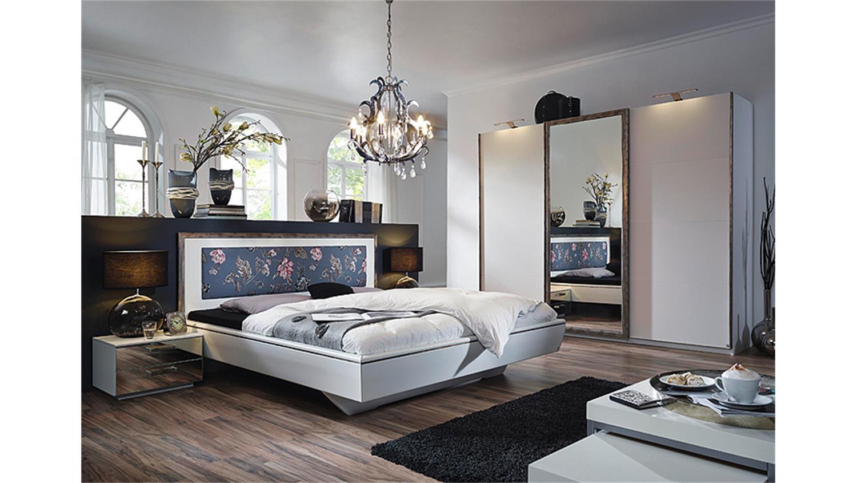 schlafzimmer grau | jtleigh.com - hausgestaltung ideen - Schlafzimmer Weis Grau
