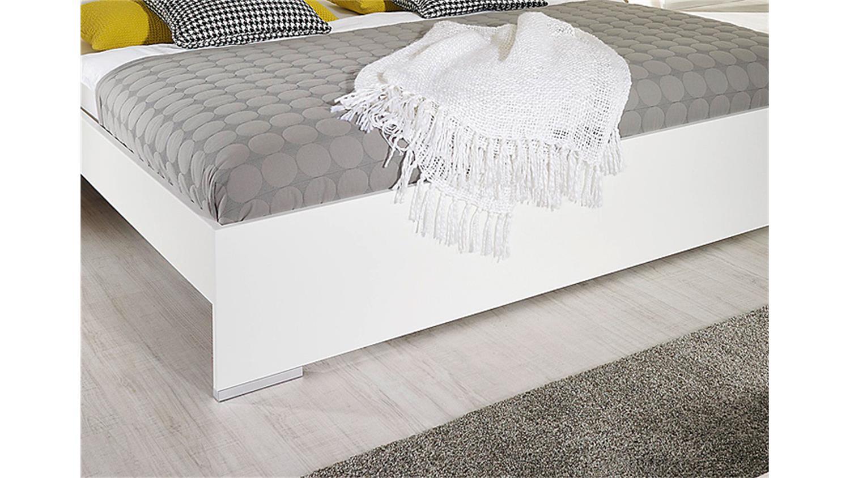 schimmel fliesen entfernen cool wer mit schimmel in der. Black Bedroom Furniture Sets. Home Design Ideas