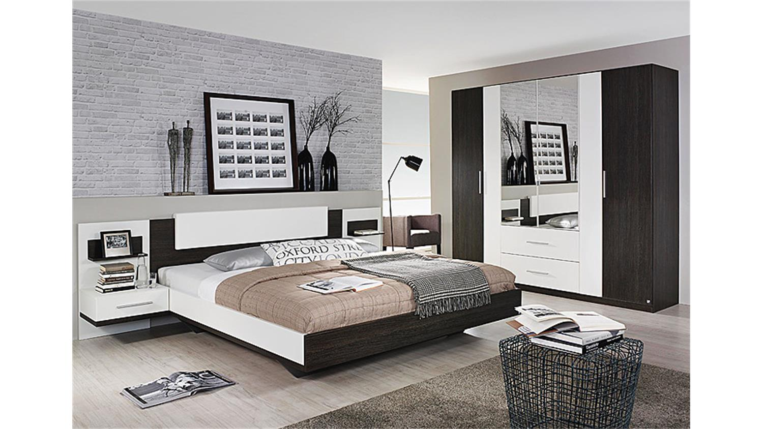 wohnideen wohnzimmer farbgestaltung. Black Bedroom Furniture Sets. Home Design Ideas