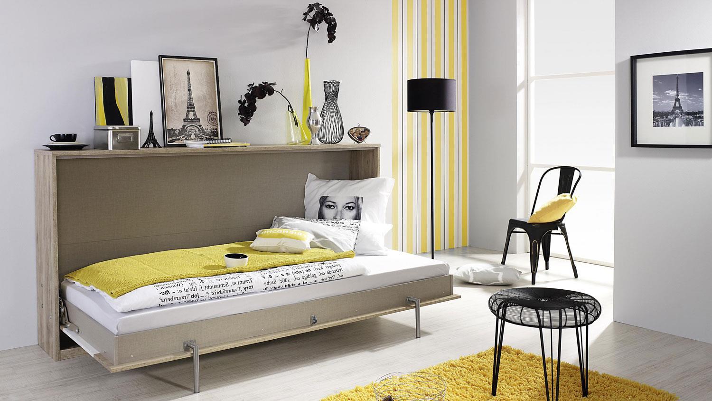 gro artig schrank bett bilder die besten einrichtungsideen. Black Bedroom Furniture Sets. Home Design Ideas