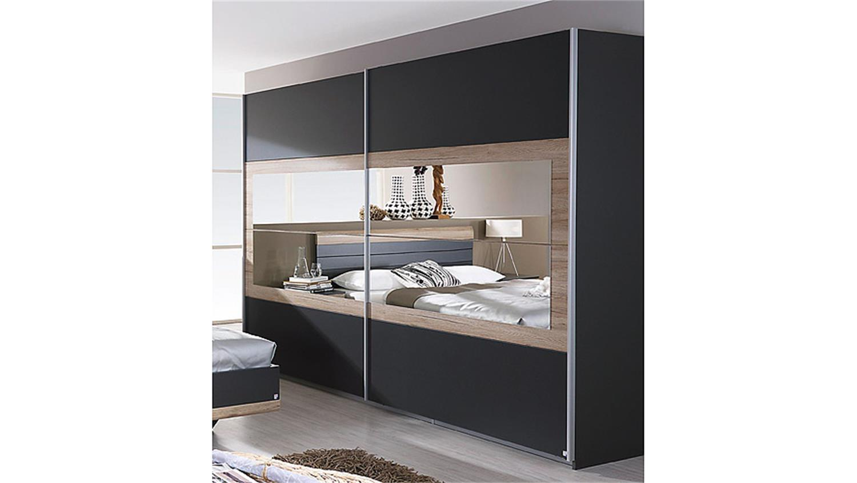 schlafzimmer in wei turkis. Black Bedroom Furniture Sets. Home Design Ideas