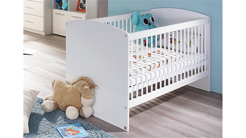 matratze fr kinderbett 70x140 kinderbett mit und matratze schn phnomenale inspiration of. Black Bedroom Furniture Sets. Home Design Ideas