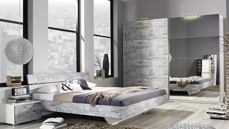vintage schlafzimmer ideen f r die schlafzimmergestaltung galerie vintage lila schlafzimmer. Black Bedroom Furniture Sets. Home Design Ideas