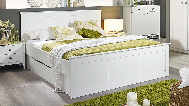 mbel rosenheim sofa rosenheim dc with mbel rosenheim rosenheim nc u ragopige ideen with mbel. Black Bedroom Furniture Sets. Home Design Ideas