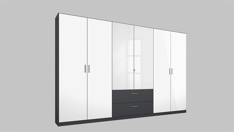 mbel passau cheap tolle mbel passau mobel kotschach mauthen of with mbel passau great bild. Black Bedroom Furniture Sets. Home Design Ideas