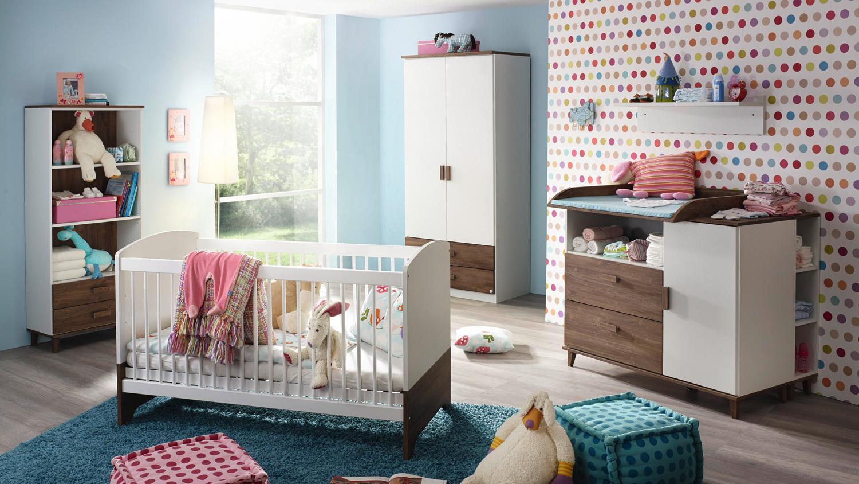 sessel für babyzimmer | jtleigh - hausgestaltung ideen