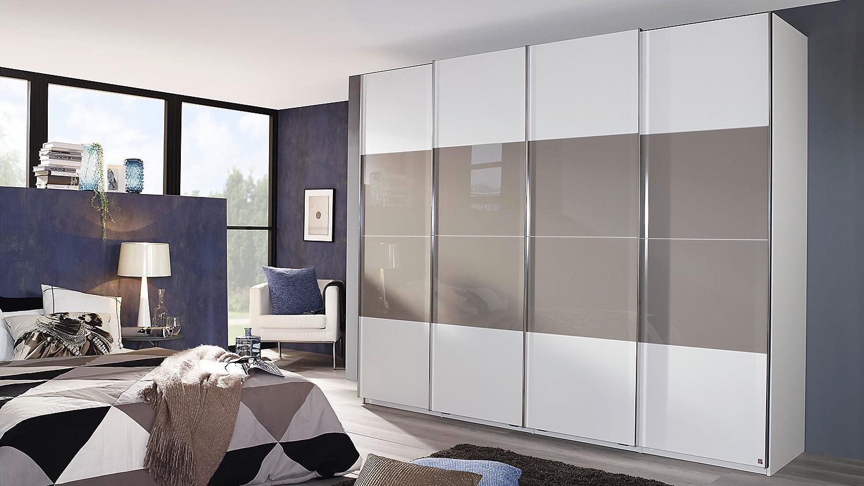 schwebet renschrank saligo wei fango synchronauszug 270. Black Bedroom Furniture Sets. Home Design Ideas