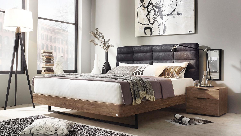 rauch betten 180x200 excellent bett bettgestell reinheim alpinwei liegeflche mit stauraum. Black Bedroom Furniture Sets. Home Design Ideas