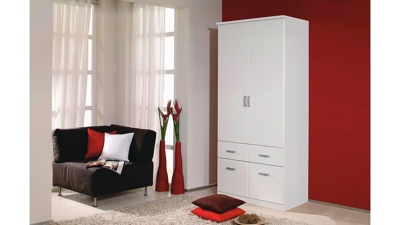 kleiderschrank bremen schrank w scheschrank in wei 91. Black Bedroom Furniture Sets. Home Design Ideas