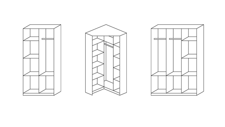 moderner anbau an altbau innenr ume und m bel ideen. Black Bedroom Furniture Sets. Home Design Ideas