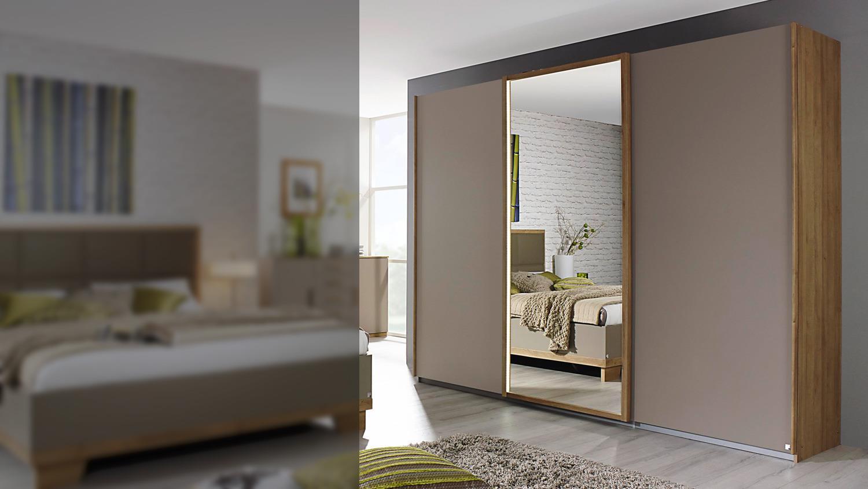 schwebet renschrank fango bestseller shop f r m bel und einrichtungen. Black Bedroom Furniture Sets. Home Design Ideas