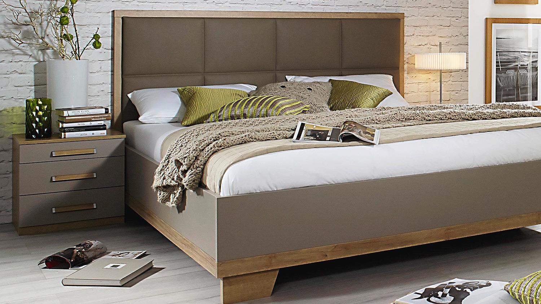 kuchenzubehor altona. Black Bedroom Furniture Sets. Home Design Ideas