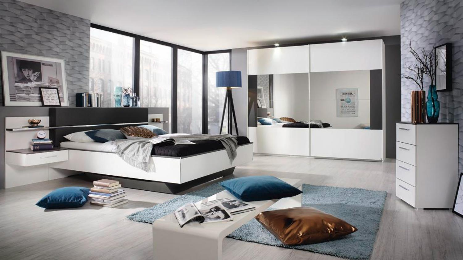 schlafzimmer schlafzimmer set wei schlafzimmer set wei. Black Bedroom Furniture Sets. Home Design Ideas