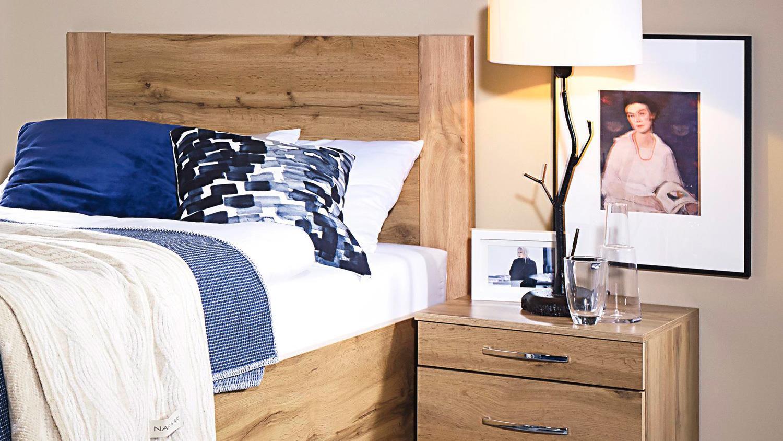 mbel villingen der erste spatenstich am mit von links rupert kubon with mbel villingen finest. Black Bedroom Furniture Sets. Home Design Ideas