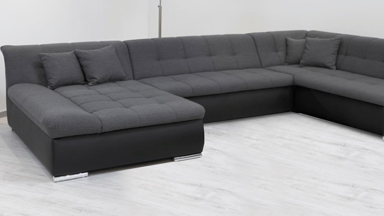 mit funktion latest affordable vierhaus couchtisch mit funktion with couchtisch mit esstisch. Black Bedroom Furniture Sets. Home Design Ideas