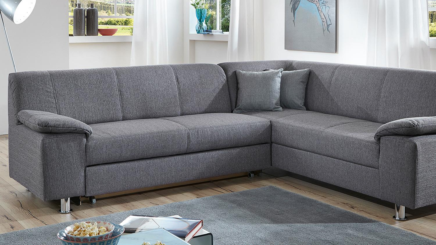 Couch mit bettfunktion schlafsofa sofa 2 sitzer bettsofa for Ecksofa couch