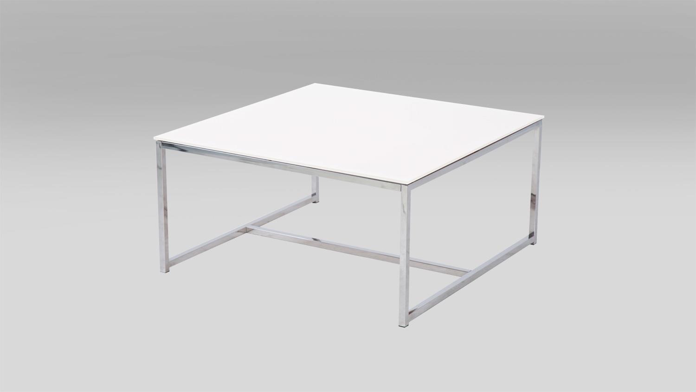 couchtisch chic 1 beistelltisch wohnzimmertisch wei mit. Black Bedroom Furniture Sets. Home Design Ideas