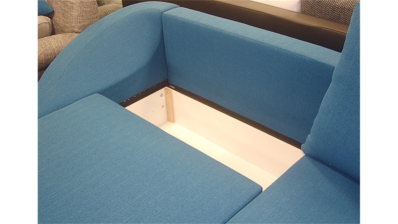 sofa mit schlaffunktion t rkis inspirierendes design f r wohnm bel. Black Bedroom Furniture Sets. Home Design Ideas