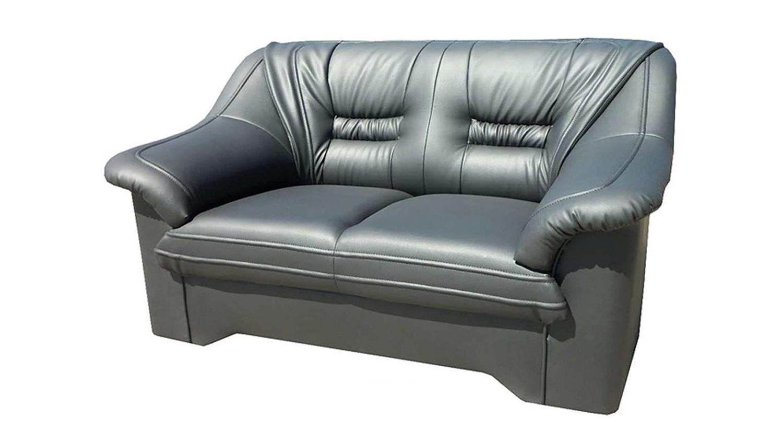 Couch 150 Cm Breit Beautiful Garten Ideen Avec Sofa Cm Breit Best