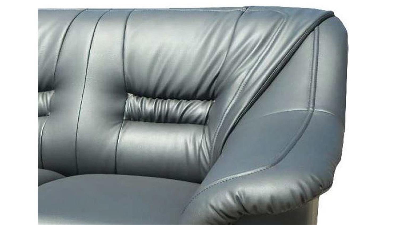 schlafsofa 150 cm breit beautiful tv lowboard jector in wei mit eiche furniert cm breit with. Black Bedroom Furniture Sets. Home Design Ideas