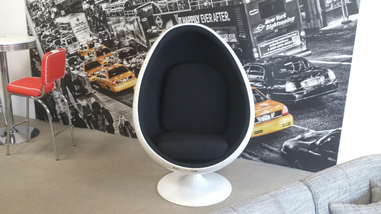 retro sessel ei williamflooring. Black Bedroom Furniture Sets. Home Design Ideas