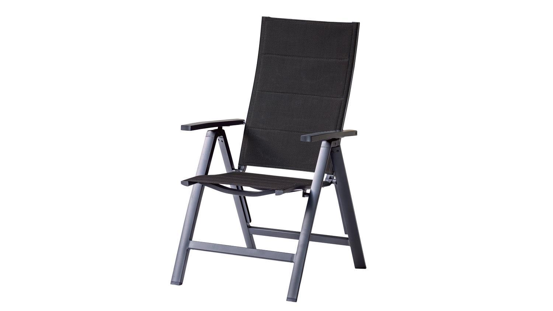 Maximal Möbel